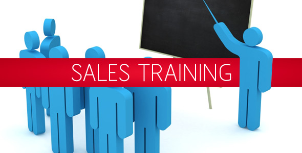 Sales Training in Chennai